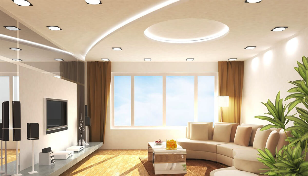 LED_lighting